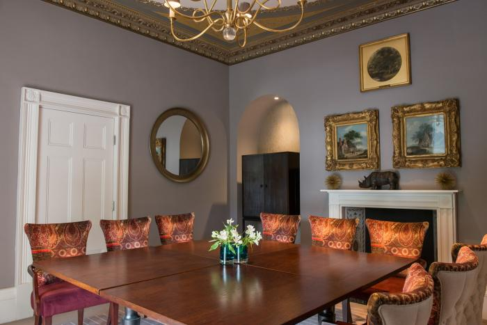 three-church-road-edgbaston-private-dining_0.jpg